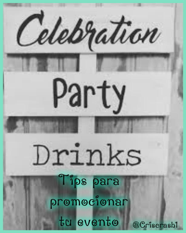 tips-para-promocionar-tu-evento