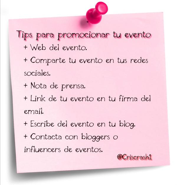 tips_para_promocionar_tu_evento