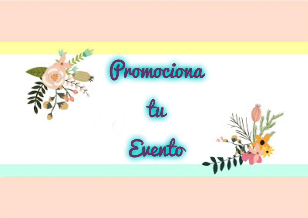 PromocionaTuEvento.com