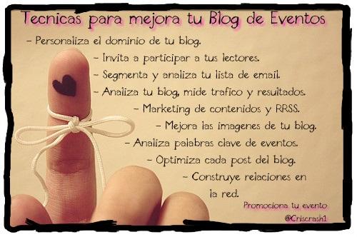 tecnicas_para_mejorar_tu_blog_de_eventos_-_infografia