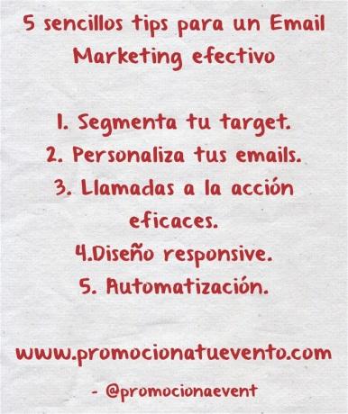 5-sencillos-tips-para-un-email-marketing-efectivo1
