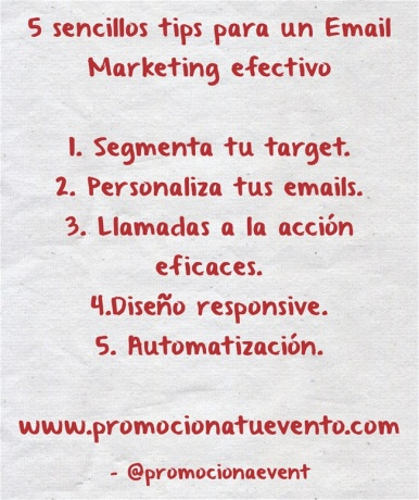 5-sencillos-tips-para-un-email-marketing-efectivo1